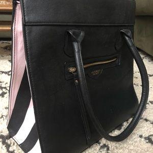 Victoria's Secret Employee Bag